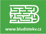 E-learning Bludiště